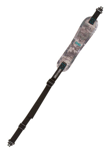 Allen Girls With Guns High Country Compact Rifle Sling