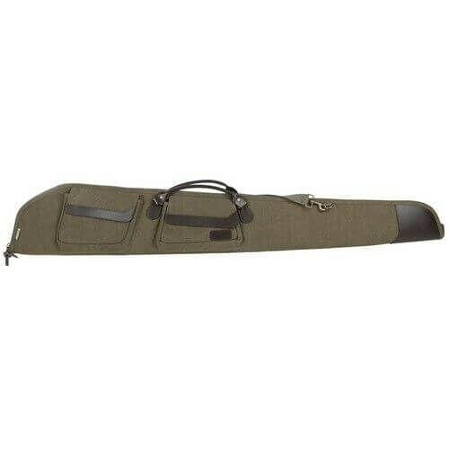 Allen North Platte Heritage 48+quot Rifle Bag   Olive