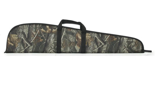 Allen Redmesa 46+quot Rifle Bag   Realtree Hardwoods  Green