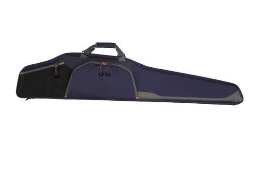 Allen Sawatch 46+quot Rifle Bag   Blue