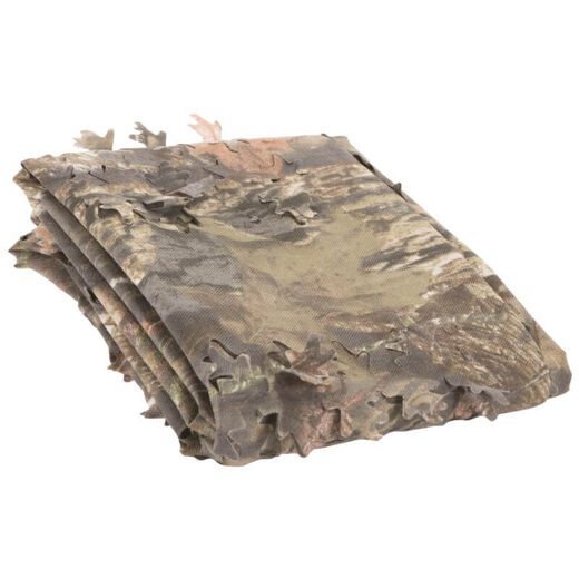 Allen Vanish 3D Leafy Omnitex 12ftx56+quot Mossy Oak Break Up Country