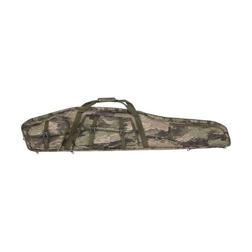 Allen Velocity 55+quot Rifle Bag A TACS Camo