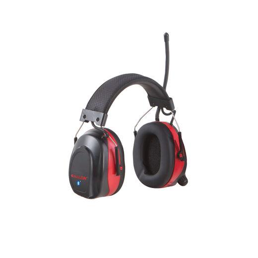 Allen eShotwave Bluetooth Ear Muffs