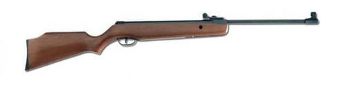 BAM XS B19 22Air Break Open Air Rifle