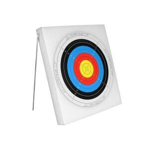 Barnett Youth Foam Target   For Bows Up To 25lbs