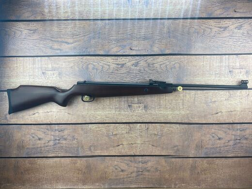 Beeman 1050 177 Air Rifle
