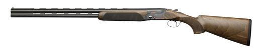 Beretta 690 Black Trap 30+quot Left Handed Cased