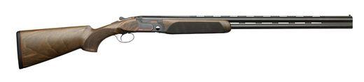 Beretta 690 Trap Black Edition 30+quot Shotgun
