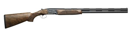 Beretta 692 Black 30+quot Trap Shotgun