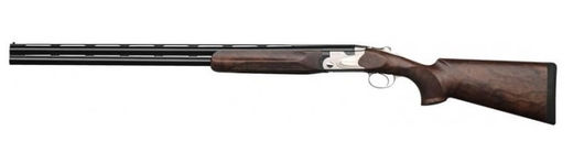 Beretta SV10 Prevail 1 Trap 30+quot Left Handed Cased Shotgun