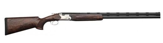 Beretta SV10 Prevail 1 Trap 30+quot Under + Over Cased Shotgun