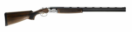Beretta Silver Pigeon 1 Sporter 32+quot Under + Over Shotgun