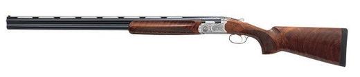 Beretta Silver Pigeon S Left Handed Trap 30+quot Shotgun