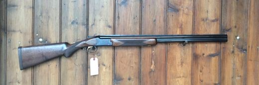 Browning B425 Citori 20Ga Shotgun