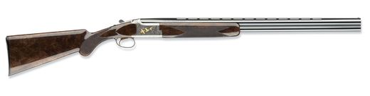 Browning B525 Citori Lite 20Ga Grade 7 28+quot U+O Shotgun