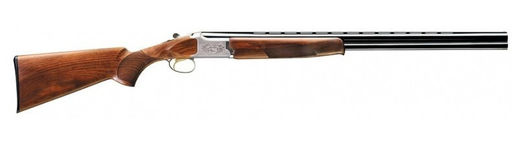 Browning B525 Classic Hunter 20Ga 30+quot Under + Over Shotgun