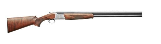 Browning Citori Aust 12Ga 30+quot Inv+ Shotgun