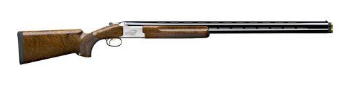 Browning GP Trap 32+quot 12Gauge Under + Over Shotgun