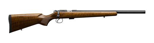 CZ ZKM455 Varmint 17HMR Rifle