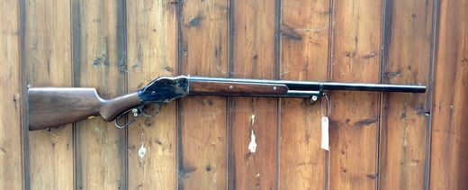 Chiappa 1887 12Gauge Lever Action Shotgun