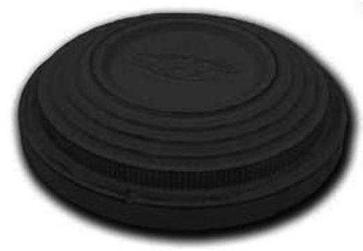 Corsivia Clay Targets Per 150 Black
