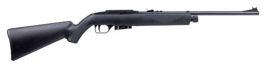 Crosman 1077 177Air Co2 Semi Auto Air Rifle