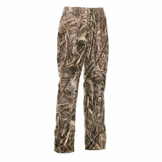 DeerHunter Avanti Camo Trousers