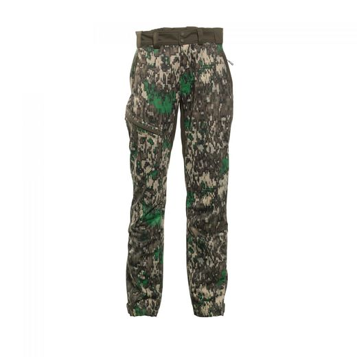 DeerHunter Predator Camo Trousers With Teflon