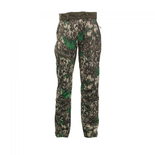 DeerHunter Predator Camo Trousers With Teflon