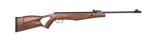 Diana 250 22Air WoodBlued Air Rifle
