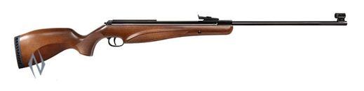 Diana 340 NTEC Premium 177Air WoodBlued Air Rifle