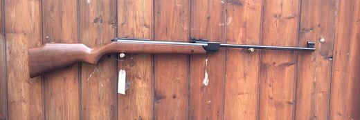 Diana 34 177Air Break Open Air Rifle