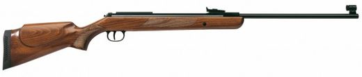 Diana 34 Premium 22Air WoodBlued Air Rifle