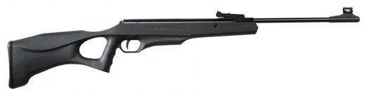 Diana Mdl 11 177Air Thumbhole SynBlued Air Rifle