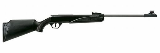 Diana Mdl 21 Panther 177Air SynBlued Air Rifle