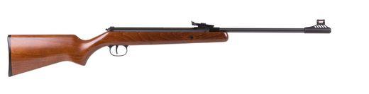 Diana Mdl 240 Classic 177Air WoodBlued Air Rifle