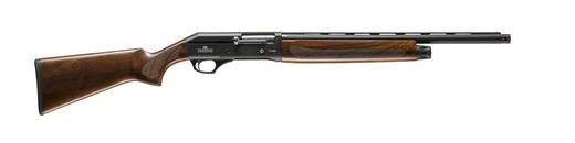 Dickinson T1000 12Ga 4 Shot 20+quot Wood Straight Pull