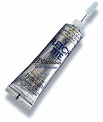 Fletch Tite Glue