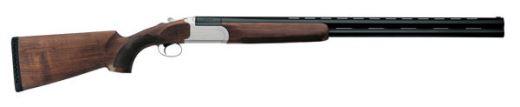 Franchi Barrage Trap 12Ga Adjustable Stock Shotgun