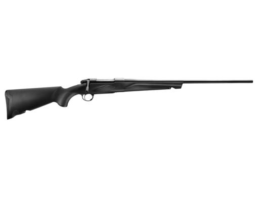 Franchi Horizon Synthetic  Blued Rifle