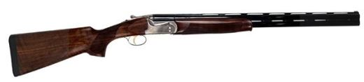 Franchi Phoenix 12Ga Under + Over Shotgun