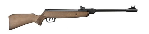 Gamo Junior Hunter 177Air WoodBlued Air Rifle