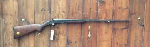 H+R 1915 410Gauge Single Barrel Shotgun