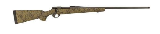 Howa M1500 HS Precision 223Rem