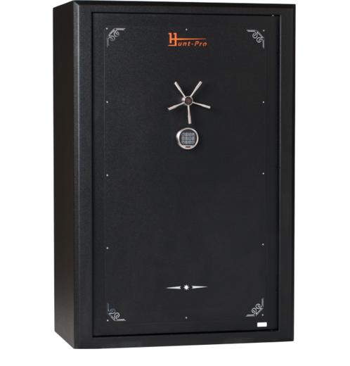 Hunt Pro HCH32 32 Gun Safe