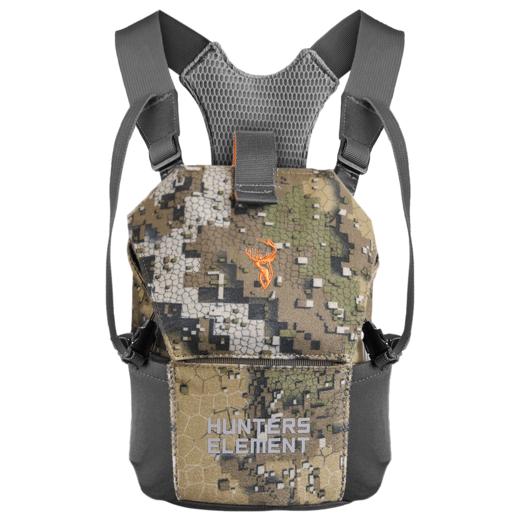 Hunters Element Bino Defender Desolve Veil Magnum
