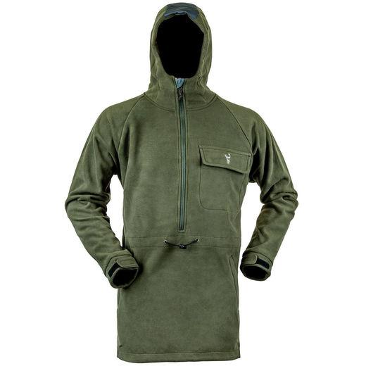 Hunters Element Rugged Bush Coat