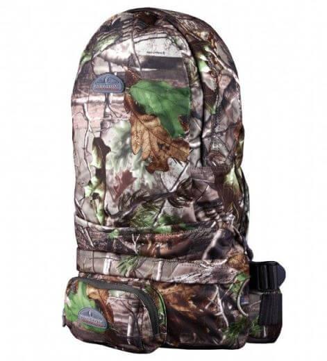 Hunters Element Saddle Back Pack
