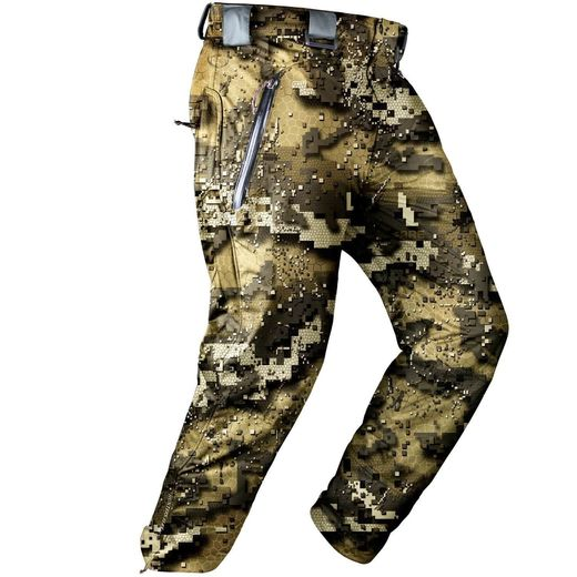Hunters Element XTR 4XL Desolve Veil Trouser