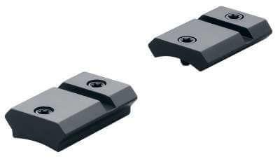 Leupold Remington 541 QRWPRW 2 Piece Bases Gloss Finish